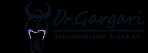 Zahnarztpraxis Dr. Gargari