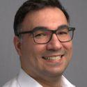 Dr. Gargari aus Aachen