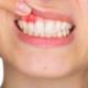 Parodontitis-Behandlung-Aachen