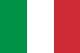 Italienisch, Zahnarzt Brand